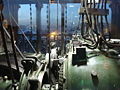 Elevador de Santa Justa machinery.jpg