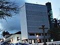 Elevador panorâmico de Olinda, Pernambuco, Brasil.jpg