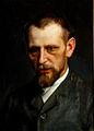 Elisabeth Wandel - Portrait des Malers Laurits Andersen Ring.jpg