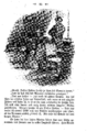 Elisabeth Werner, Vineta (1877), page - 0053.png