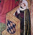 Elisabeth von Bayern-Landshut als Stifterin.jpg