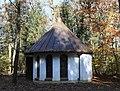 Elisabethkapelle Schopenhauer Wald Neubiberg-1.jpg