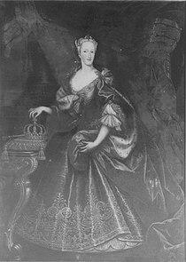Elisabetta Teresa di Lorena.jpg