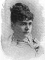 ElizabethJohnsonWardDoremus1895.png