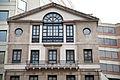 Elizabeth Arden Building-3.jpg