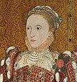 Elizabeth I Steven Van Der Meulen detail.jpg
