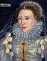 Elizabeth I of England Westminster School.jpg