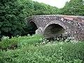 Ellenhall Bridge - geograph.org.uk - 463762.jpg