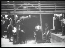 File:Ellis Island video.ogv