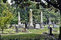 Elmwood cemetery3.jpg