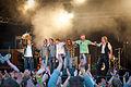 Elokuu - Ilosaarirock 2012.jpg