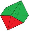 Elongated octahedron.png