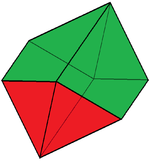 Elongated octahedron.png