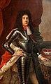 Emanuel Leberecht von Anhalt-Köthen (1671 - 1704).jpg