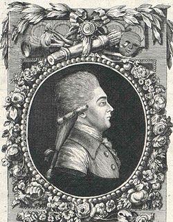 Emanuel Schikaneder.jpg