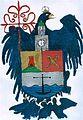 Emblema Retiro.jpg