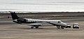 Embraer EMB-135BJ Legacy G-RBNS (8542037315).jpg