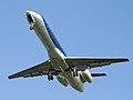 Embraer EMB-145LR G-RJXC 1 BMI.jpg