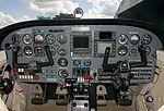 Embraer EMB-810D Seneca III, Usina Valle AN1180604.jpg