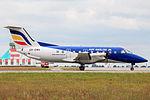Embraer EMB 120 ER-EMA KBP.jpg
