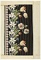 Embroidery Sample (France), ca. 1785 (CH 18338121).jpg