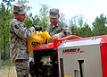 Emergency mobility, NCNG brings North Carolina self-sufficient power, communications 142204-Z-XB575-021.jpg