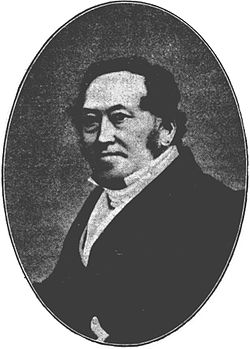 Emil dingler ca1850