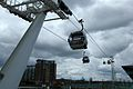 Emirates Air Line, London 01-07-2012 (7551153810).jpg