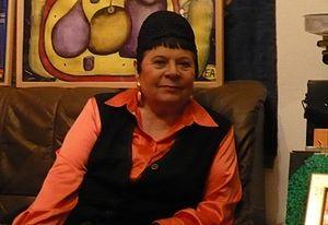Emma Andijewska - Emma Andijewska (February 7, 2009)