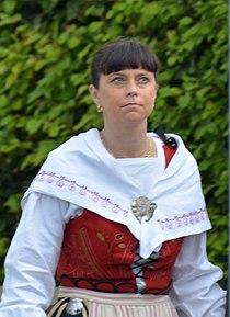 Emma Carlsson Löfdahl.jpg