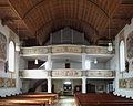 Emmering Kirche St Johann Baptist & Evangelist 022.JPG
