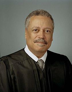 Emmet G. Sullivan American judge