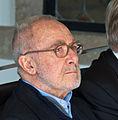 Empfang für Joachim Kardinal Meisner - Abschied aus dem Amt nach 25 Jahren-7017.jpg