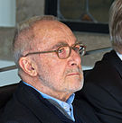 Gerhard Richter -  Bild