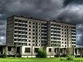 Empty Building - panoramio (1).jpg