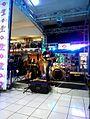 En vivo en Music Club.jpg