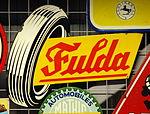 Enamel advertising sign, Fulda.JPG