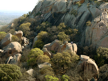 Enchanted Rock Nima (8).JPG
