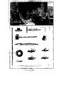 Encyclopedie volume 2b-188.png