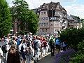 Ende Gelände in Mönchengladbach 21-06-2019 12.jpg