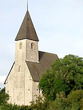 Fil:Endre-kyrka-total1.jpg