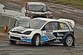 Enerberg-Ford Fiesta.jpg