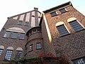 Engelbrektskyrkan-Församlingshemmet-103.jpg