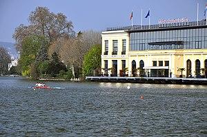 Enghien-les-Bains casino 001.jpg