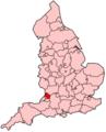EnglandSouthGloucestershire.png