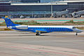 Enhance Aero Maintenance SAS, F-HFKC, Embraer EMB145LR (16270504159).jpg