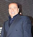 Enhancement of Silvio Berlusconi (CS 1).jpg