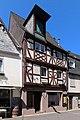 Enkirch Zum Herrenberg 42 3846.jpg