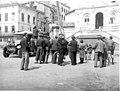 Enlèvement de la statue de Georges Simonet.jpg