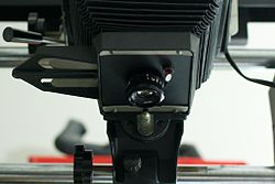 Enlarger - Wikipedia